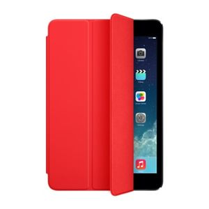 APPLE iPad mini Smart Cover Red (MF394ZM/A)