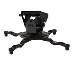 BT899/B Projector Ceiling Mount Universal,  High Quality, max 25kg