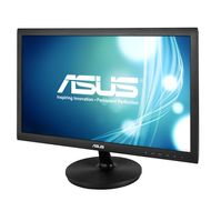 ASUS Mon LED 21,5 VS228HR (90LMD8001T02231C-)