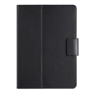 IPAD5 MULTITASKER PRO BLACK