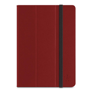 IPAD5 TRI-FOLD PROFESSIONAL ROSE