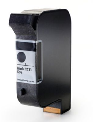 SPS PRINT CARTRIDGE