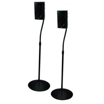 Ventry Floor Stand max 2kg Black