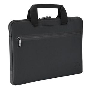 DELL 15.6 inch Notebook Sleeve