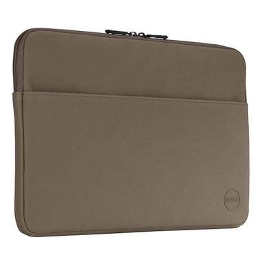 Customer Kit 15 inch Nylon Case