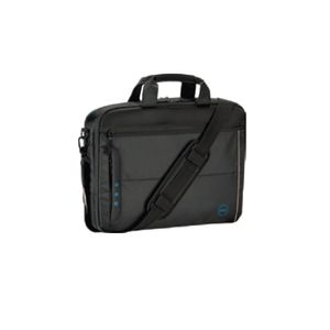 DELL Urban 2.0 Toploader up
