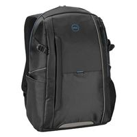 """DELL Urban 2.0 Backpack up to 15'6"""" (460-BBFW)"""