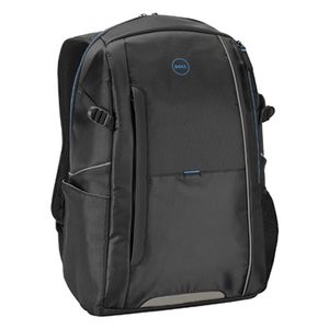 DELL Urban 2.0 Backpack up