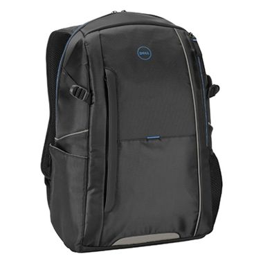 """Urban 2.0 Backpack up to 15'6"""""""