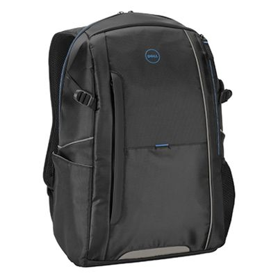 Urban 2.0 Backpack up to 15'6""