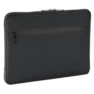 DELL Sleeve - 12Inch Fits Latitude