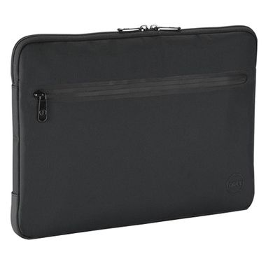 Sleeve - 12Inch Fits Latitude and XPS Ultrabooks