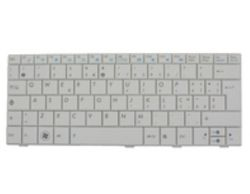 ASUS Keyboard (ITALIAN) (04GOA191KIT10-2)