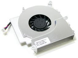 ASUS Thermal Module Assembly (13GNI01AM011-1)