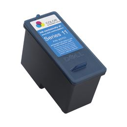 DELL Std Colour Ink