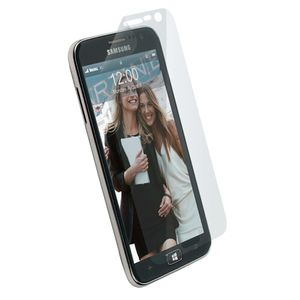 KRUSELL Screen Protector Mobile (20153)