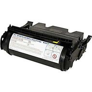 DELL W5300 toner return 27K (M2925)