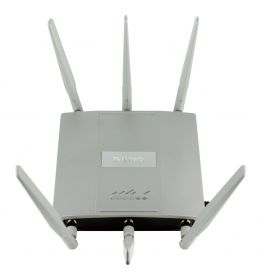 D-LINK Wireless AC1750 PoE Access