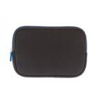 "Universal tablet case, 8"",  black"