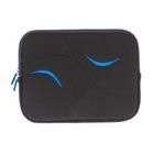 "Universal tablet case, 11"", black"