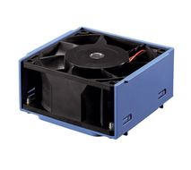 BUFFALO TeraStation 7120R Fan (OP-FAN-2RZ-3Y)