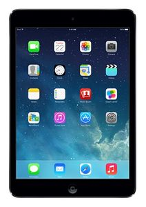 APPLE IPAD MINI RETINA WI-FI