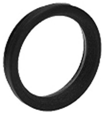 Dioptric Lens X-Pro1 -3 Diopter