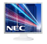 NEC 19IN LED 48.2CM 250CD/Q EA193MI 1280 X 1024 1000:1 IN