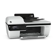 HP Officejet 2620 All-in-One-skriver (D4H21B#BHC)