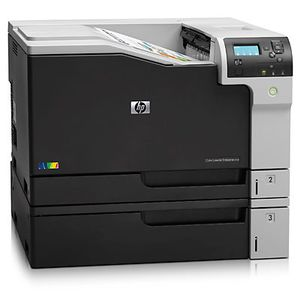 HP Color LaserJet Enterprise M750n (D3L08A#B19)