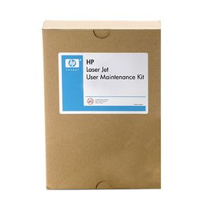 HP LJ ADF Roller Replacement Kit 100k yi for M880 Series (C1P70A)