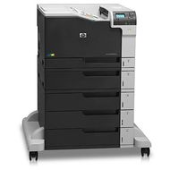 HP Color LaserJet Enterprise M750xh (D3L10A#B19)