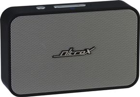 Aktivboxen Inter-Tech Bluetooth M7