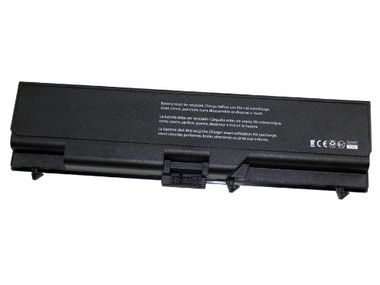 ThinkPad Battery 70+ (6 Cell) Retail