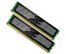 OCZ DDR3 4GB PC1600 CL9   KIT (2x2