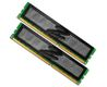OCZ DDR3 1600MHZ 4GB KIT OF 2 2X2048MB OBSIDIAN MEM