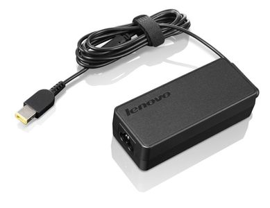 LENOVO ThinkPad 135W AC Adapter Slim tip (4X20E50562)