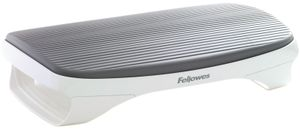 FELLOWES FOOT REST FELLOWES I-SPIRE SERIES (9361701)
