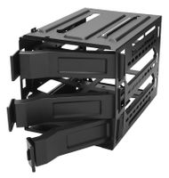 HDD Drive Cage 900D