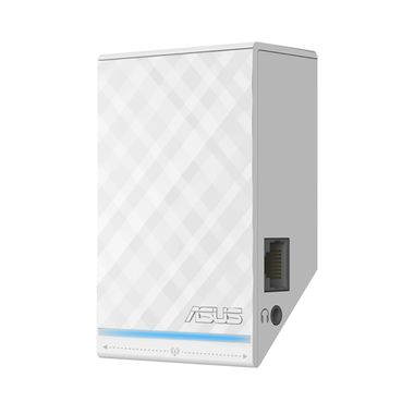 ASUS RP-N14 Single-Band Repeater 300Mbps