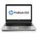 HP ProBook 650 G1-notebook-pc