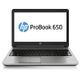 HP ProBook 650 G1 Notebook PC