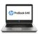 HP ProBook 640 G1-notebook-pc