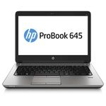 HP ProBook 645 G1-notebook-pc (H5G60EA#ABY)