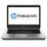 HP ProBook 645 G1-notebook-pc