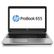 HP ProBook 655 G1-notebook-pc