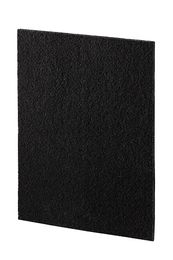 FELLOWES Fellowes - carbon filter for