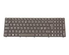 ASUS Keyboard (NORDIC) (04GNV33KND02-3)