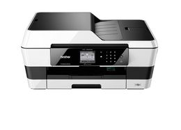 BROTHER MFC-J6520DW Inkjet up to
