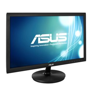 ASUS Mon LED 21,5 VS228NE (90LMD8001T02211C)